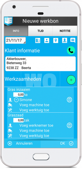 phone-usp